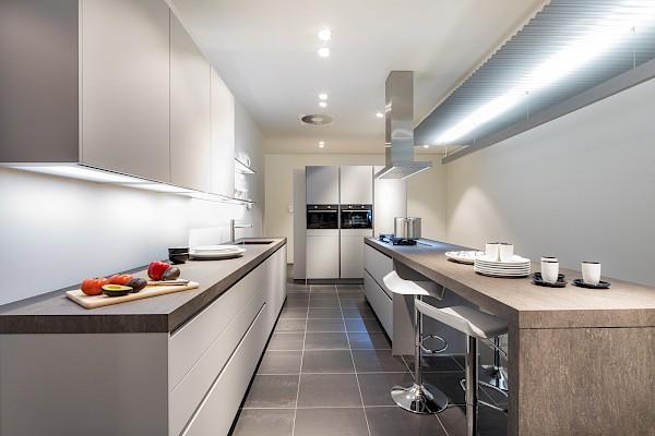 Nuva Keukens Tilburg : Nuva keuken deurne nuva keukens in deurne de telefoongids