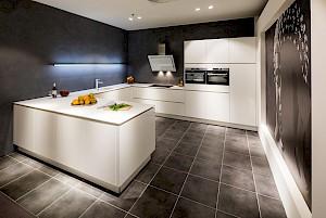 Keuken kopen bij nuva keukens brede collectie keukens