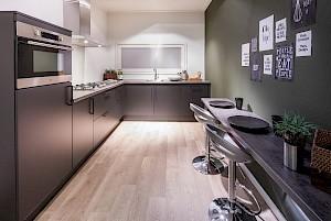 Keurmerken Van Keukenzaken : Nuva keukens de keukenwinkel voor kwalitatieve keukens.